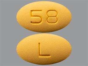 tadalafil 20 mg tablet (antihypertensive)
