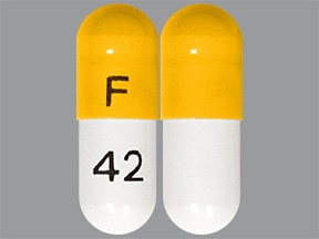 atomoxetine 18 mg capsule