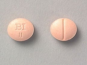Catapres 0.3 mg tablet