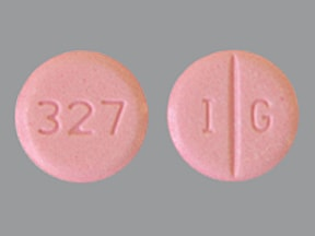 warfarin 1 mg tablet