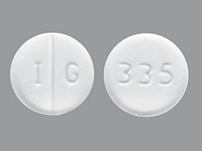 warfarin 10 mg tablet