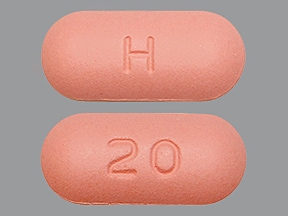 simvastatin 80 mg tablet