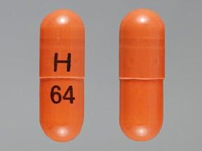 stavudine 20 mg capsule