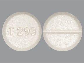 methadone 10 mg tablet