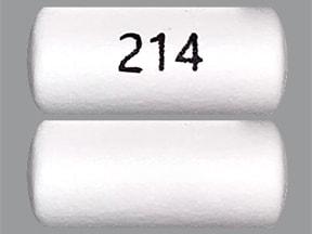 methylphenidate ER 36 mg tablet,extended release 24 hr