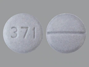 oxycodone 20 mg tablet ...