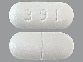 oxaprozin 600 mg tablet