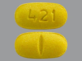 paroxetine 10 mg tablet