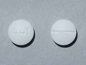 digoxin 250 mcg (0.25 mg) tablet