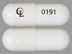 calcium acetate(phosphate binders) 667 mg capsule