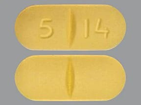 abacavir 300 mg tablet