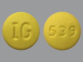 bupropion HCl 75 mg tablet