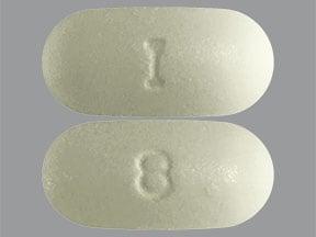 sevelamer carbonate 800 mg tablet