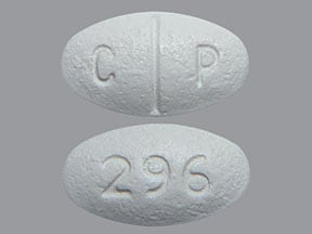 griseofulvin ultramicrosize 250 mg tablet