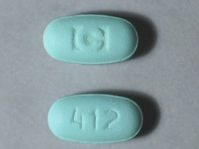Gabitril 12 mg tablet