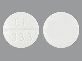 clobetasol conversion to hydrocortisone