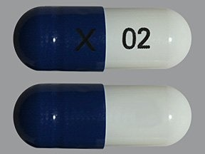 duloxetine 30 mg capsule,delayed release