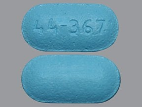 Sleep Aid (diphenhydramine) 25 mg tablet