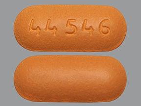 Sinus PE Pressure-Pain-Cold 5 mg-10 mg-325 mg-100 mg tablet