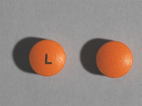 Enteric Coated Aspirin 81 mg tablet,delayed release