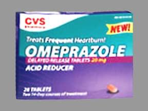 omeprazol b12 brist