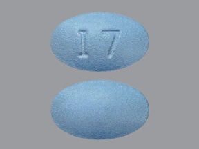 naproxen sodium 220 mg tablet