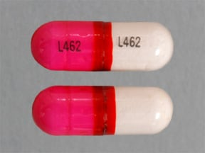 Allergy (diphenhydramine) 25 mg capsule
