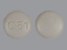 olmesartan 20 mg-amlodipine 5 mg-hydrochlorothiazide 12.5 mg tablet