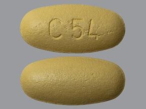 olmesartan 40 mg-amlodipine 5 mg-hydrochlorothiazide 25 mg tablet