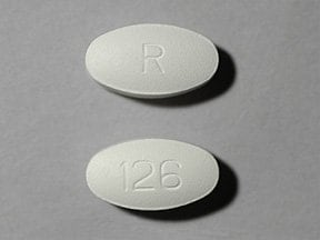 ciprofloxacin 250 mg tablet