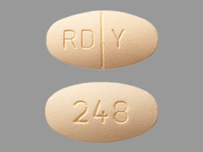 levetiracetam 1,000 mg tablet