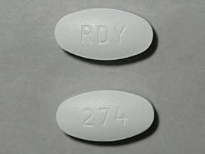 pravastatin 80 mg tablet