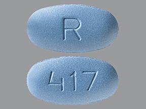 amlodipine 10 mg-atorvastatin 80 mg tablet