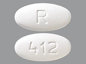 amlodipine 5 mg-atorvastatin 40 mg tablet
