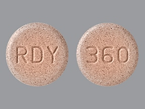 desloratadine 5 mg disintegrating tablet