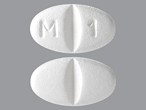coupon for metoprolol er