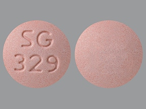 aripiprazole 30 mg tablet