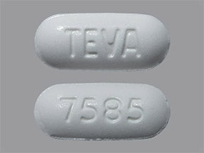 ezetimibe 10 mg-simvastatin 20 mg tablet