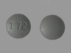 minocycline 75 mg tablet