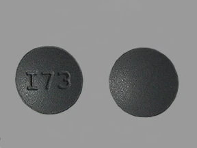 minocycline 100 mg tablet