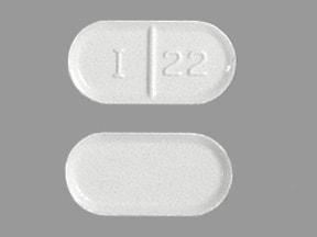 glycopyrrolate 2 mg tablet