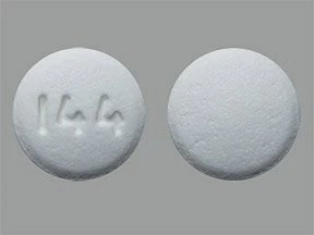 bupropion HCl XL 150 mg 24 hr tablet, extended release