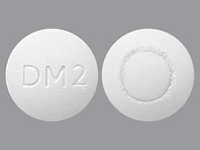 Diclofenac prosztatagyulladásos orvosok véleménye