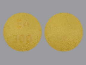 Bupap 50 mg-300 mg tablet