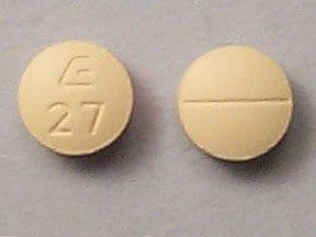 fluvoxamine 50 mg tablet