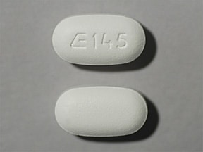 nabumetone 500 mg tablet