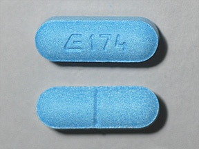 sotalol 240 mg tablet