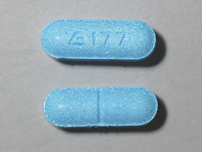 sotalol 160 mg tablet