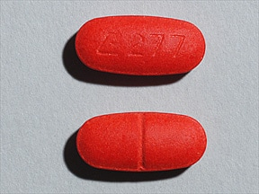 benazepril 20 mg-hydrochlorothiazide 25 mg tablet