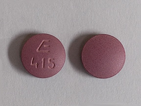 bupropion HCl SR 150 mg tablet,12 hr sustained-release